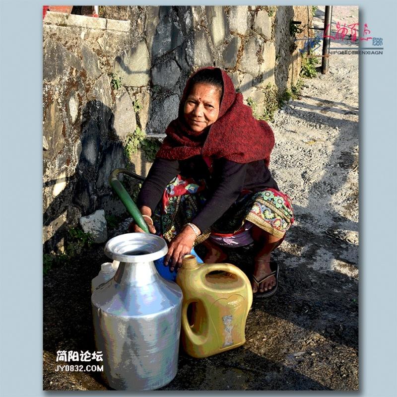 尼泊尔人像——51.jpg