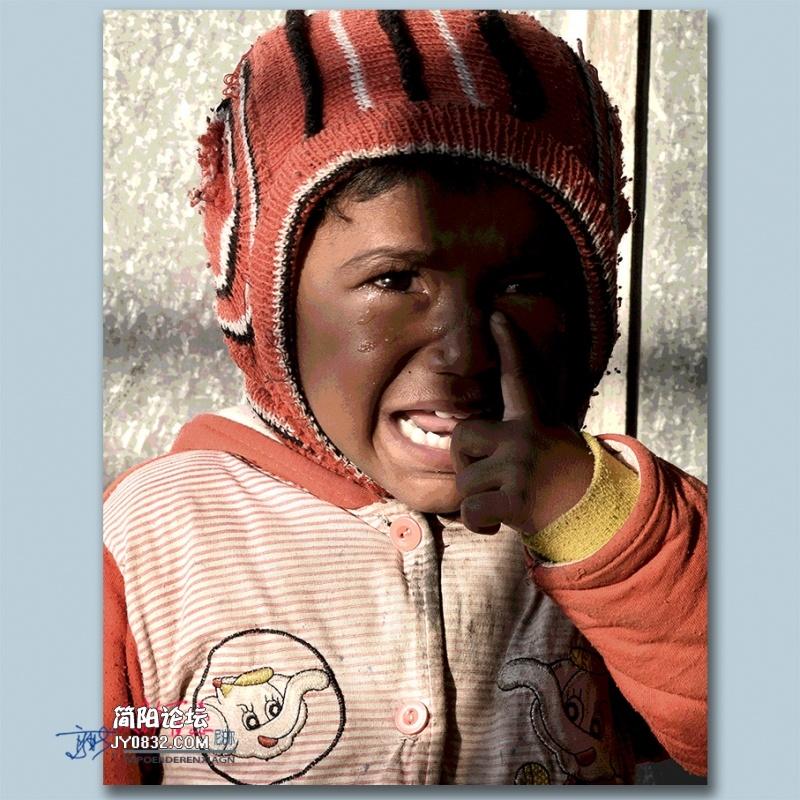 尼泊尔人像——52.jpg