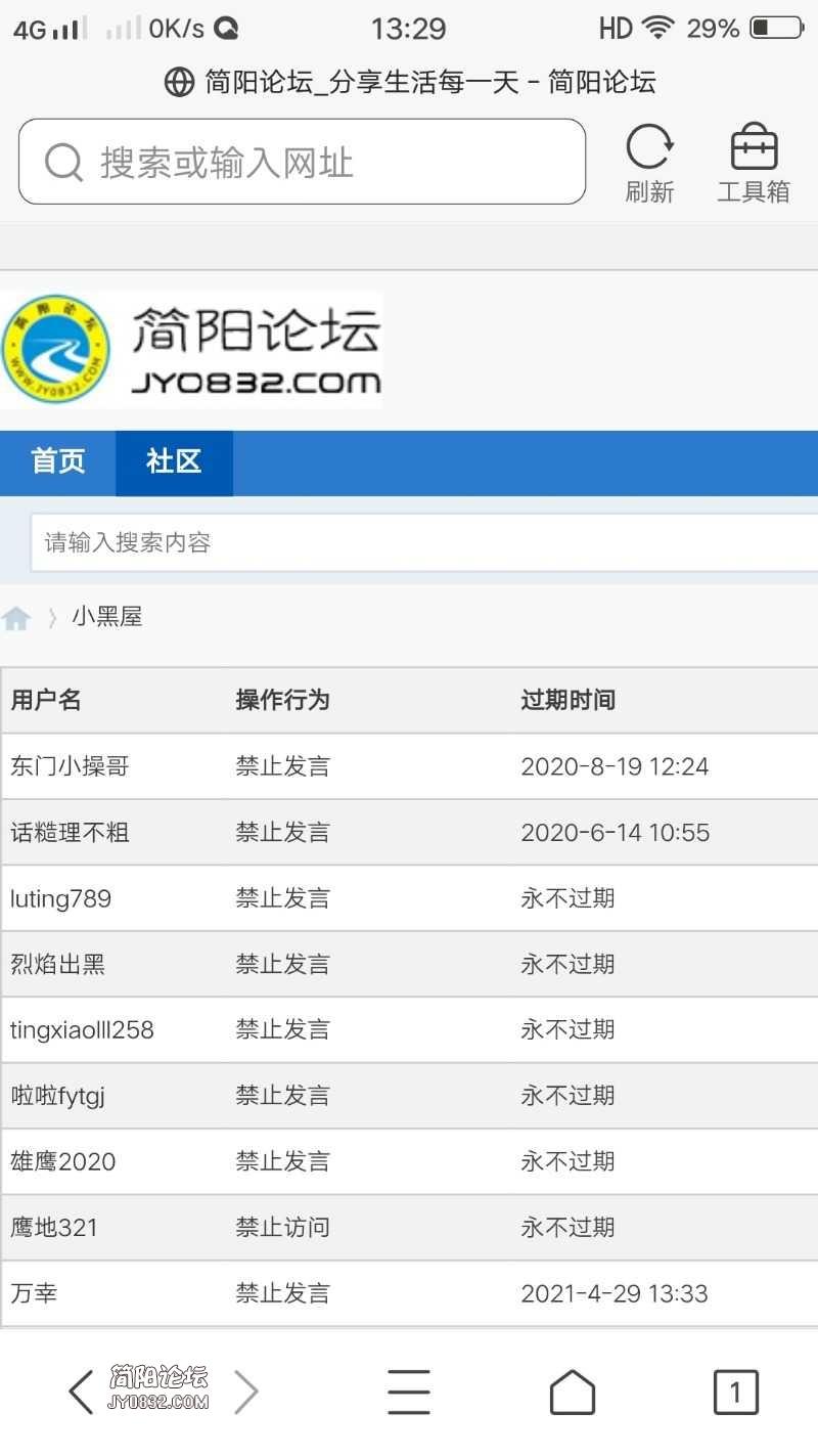 Screenshot_20200521_132902.jpg