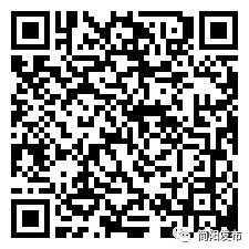 BEC5F356-8713-4FBF-86A5-B844D5059622.jpeg