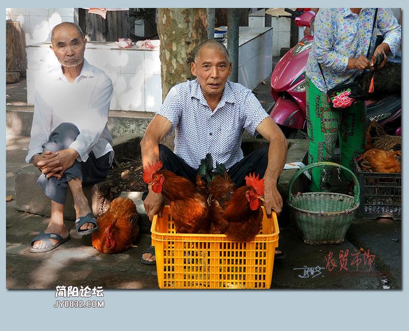 农贸市场——03.jpg