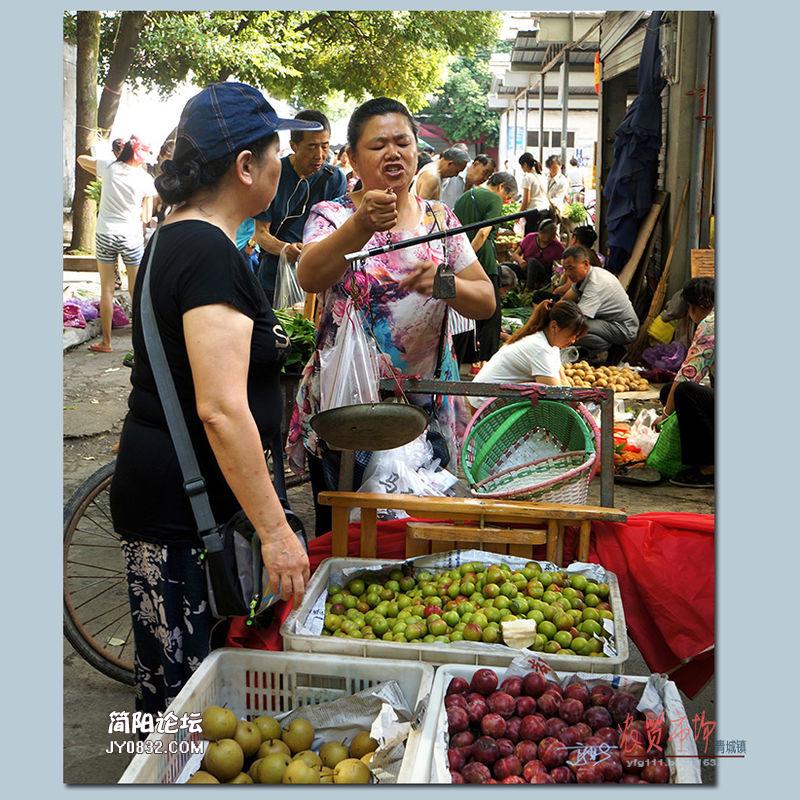 农贸市场——05.jpg