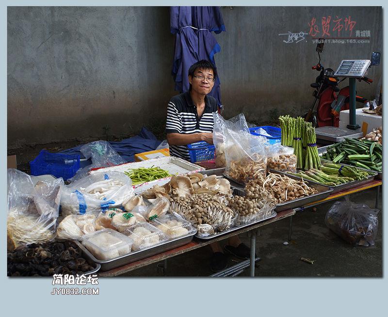 农贸市场——07.jpg