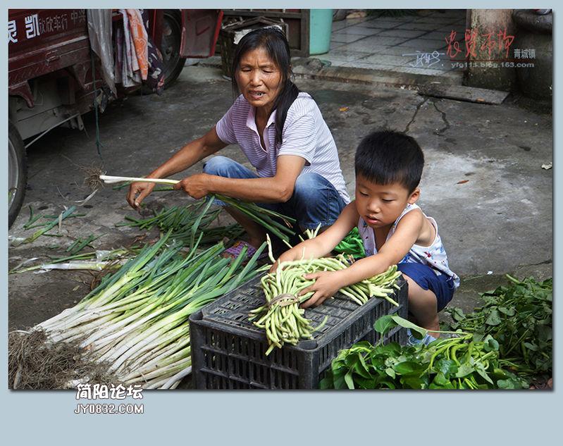 农贸市场——08.jpg