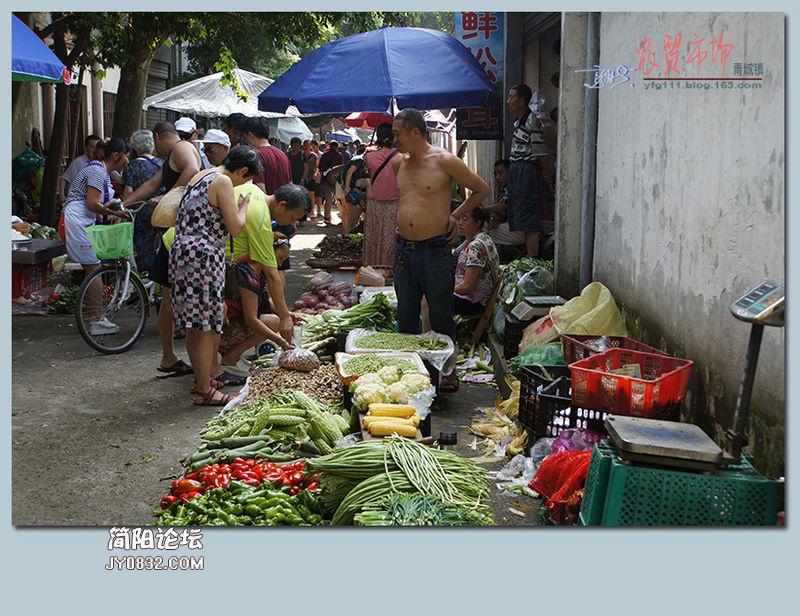 农贸市场——11.jpg