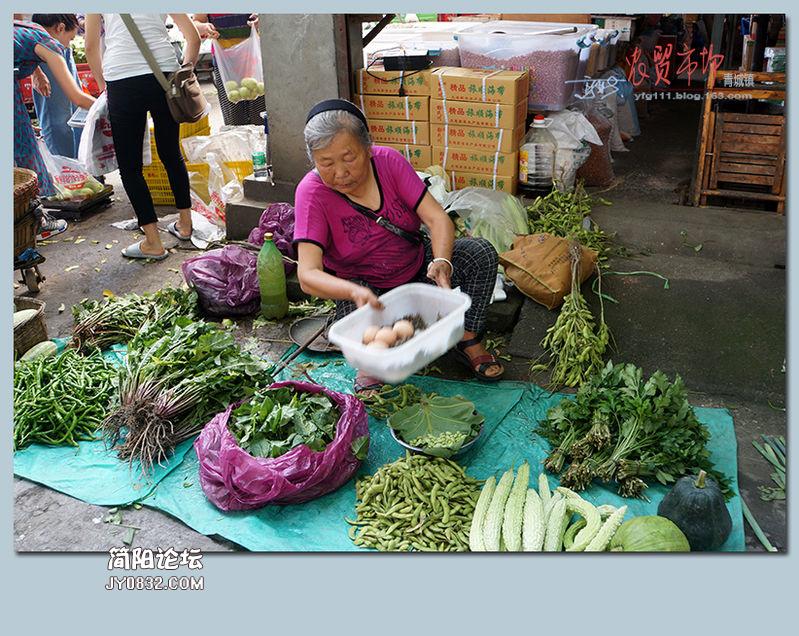农贸市场——13.jpg