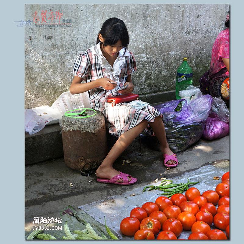农贸市场——18.jpg