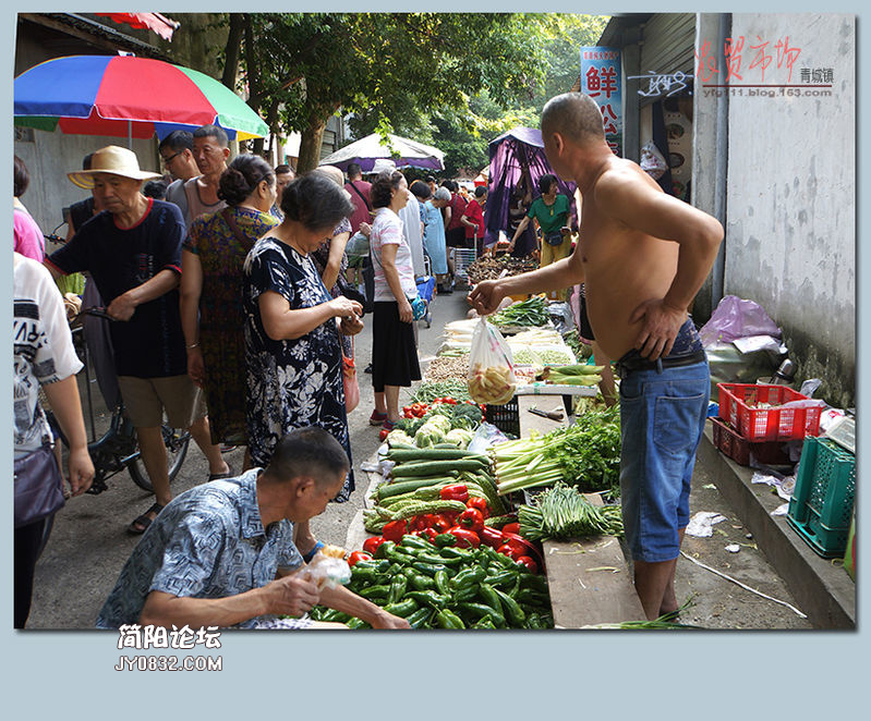 农贸市场——23.jpg
