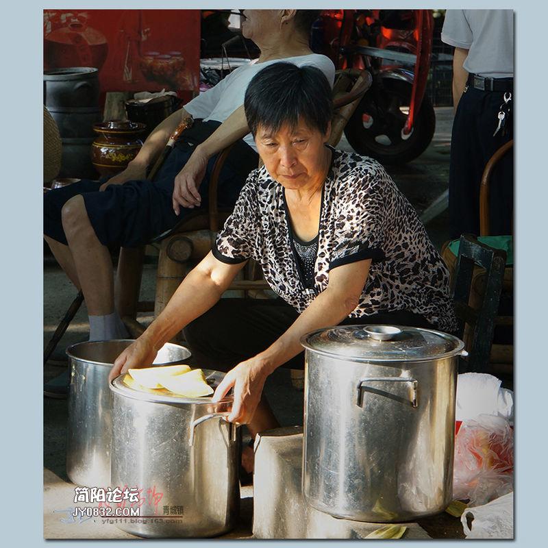 农贸市场——24.jpg