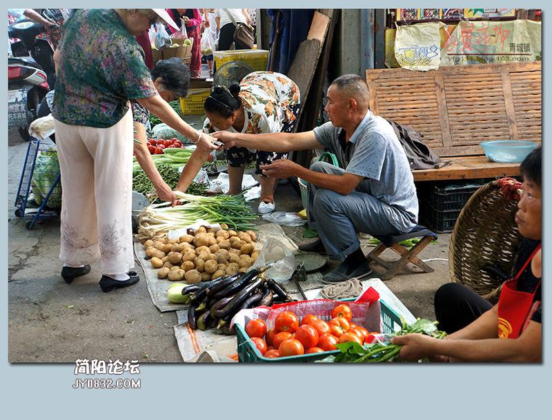 农贸市场——26.jpg