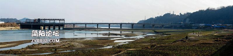 拦河坝20210112--2.jpg