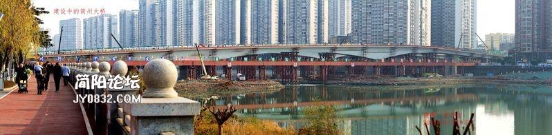 简州大桥20210119.jpg